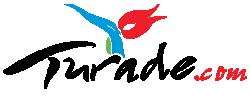 Turade Logo