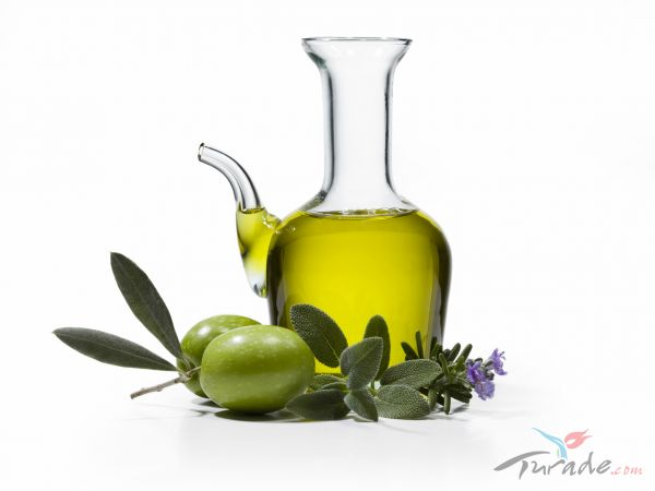 High Quality Refined Olive Oil